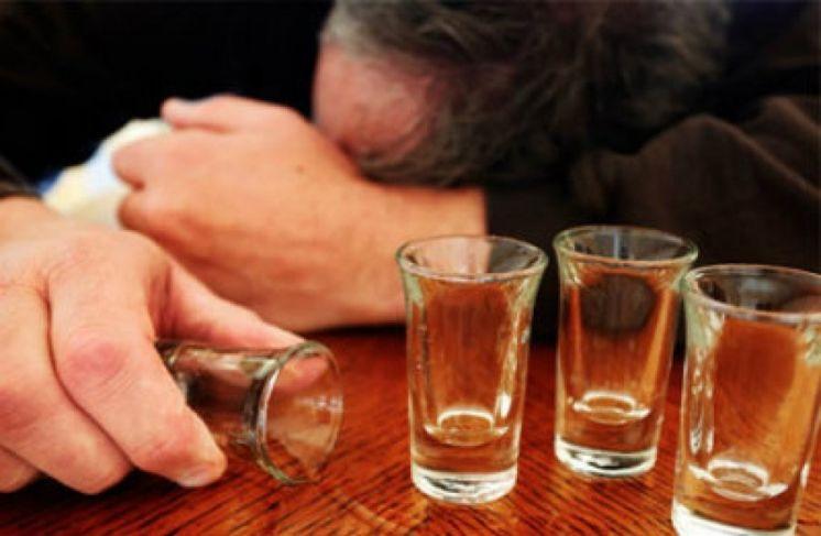 На Теребовлянщині після п'яного застілля знайдено мертвим 48-річного чоловіка