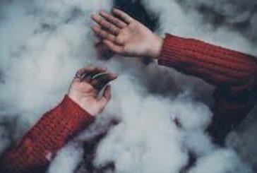 Трагедія на Чортківщині: чадним газом отруїлося двоє чоловіків