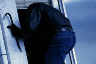 На Тернопільщині злодій викрав техніки та ювелірних виробів на 22 000 гривень