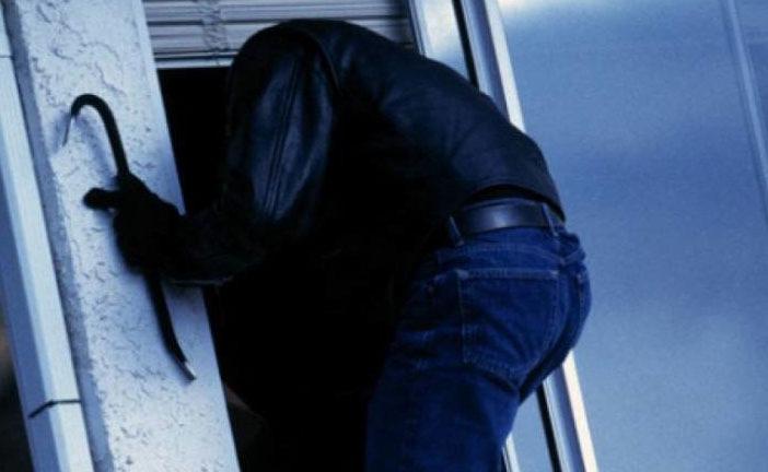 Злодії на Новий рік та Різдво не відпочивають. Як уберегтися від крадіжки? (ВІДЕО)