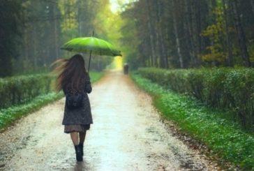Коли прийде справжня весна: дощовий березень і спекотний травень обіцяють синоптики