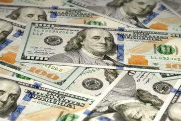Долар і євро сьогодні подорожчали