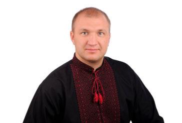 Богдан Яциковський: «Щиро прошу Богородицю, щоб оберігала кожного захисника України». Роздуми про свято