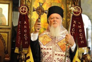Синод підтримав українську автокефалію – Україна отримала Томос