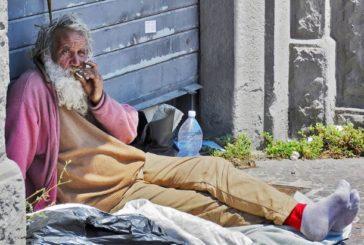 Італійським біднякам доплачуватимуть по 780 євро на місяць