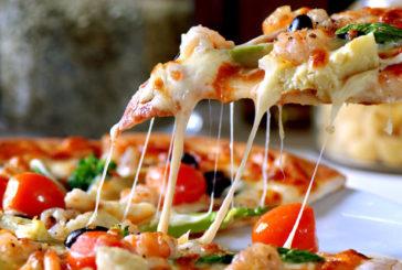 Смачна піца вдома: 8 рецептів популярної страви