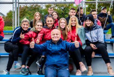 На факультеті фінансів ТНЕУ відбувся кубок декана з міні-футболу: «Fiance Cup-2018» (ФОТОРЕПОРТАЖ)