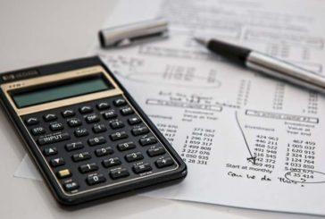 ТНЕУ запрошує усіх бажаючих на курси «Програмне забезпечення бухгалтерського обліку»