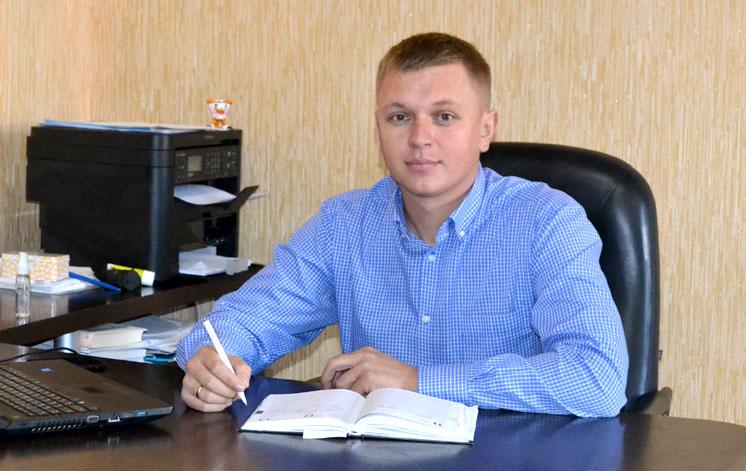 Тернополянин Василь Деревенчук: «Хочу, щоб мої діти жили у європейському місті, де немає корупції»