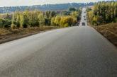 Які дороги ремонтуватимуть у 2021 році на Тернопільщині?