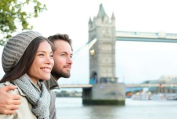 Що можна купити за мінімальну зарплату в Лондоні?