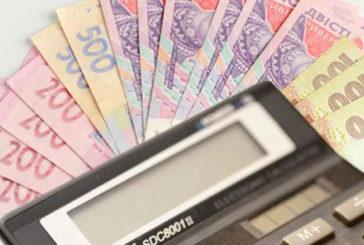 Підприємець призваний на строкову службу: звітність та сплата єдиного податку