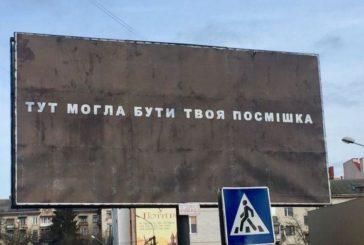 Українці платять шалені кошти на утримання влади, а вона того варта?