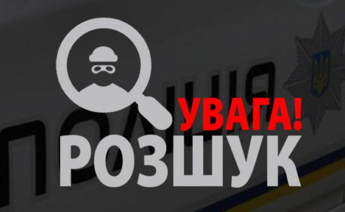 Видивлялись що б поцупити: у Тернополі на камери спостереження потрапили двоє злодіїв (ВІДЕО)