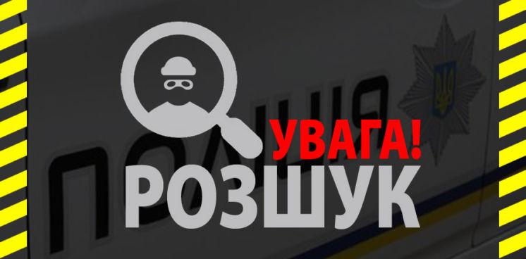 Чоловік потрапив на камери спостереження під час крадіжки з камери схову (ВІДЕО)
