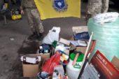 З Чорткова у зону бойових дій на Сході доправили гуманітарну допомогу для наших захисників