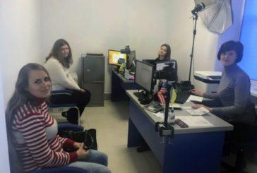 В Шумському ЦНАПі запрацювала друга робоча станція з оформлення ID-картки та закордонного паспорта