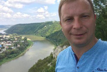 Степан Барна пообіцяв жорстоко покарати посадовців, які заборгували людям зарплату