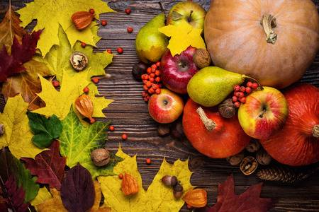 Смачно і корисно: оригінальні рецепти випічки з дарів осені