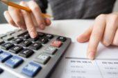 Що треба знати про нову форму податкової накладної?