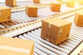Які обмеження мають міжнародні поштові та експрес-відправлення?