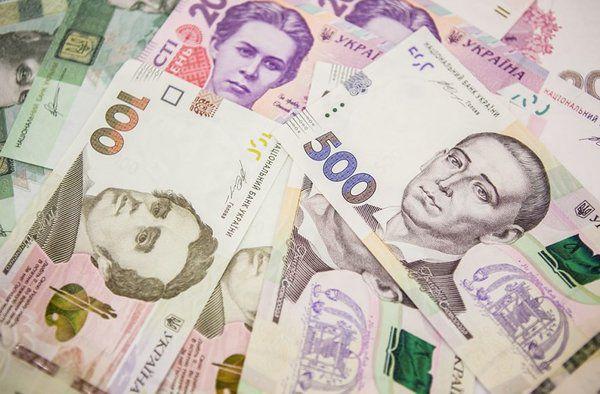 Тернопільський економіст Юлія ГАЛІЦЕЙСЬКА: «Довіра  до національних грошей зростає»