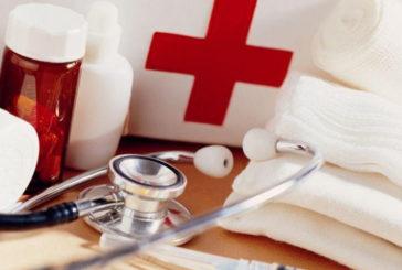 Медичне страхування працівників обійдеться підприємству без ПДВ