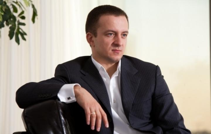 Український суд відпустив без застави екстрадованого зі Швейцарії уродженця Тернопільщини, екс-керівника агрохолдингу «Мрія»