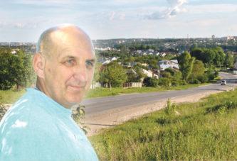 Ігор Яциковський: «Ми відстояли Білецьку громаду. Тепер важливо не втратити її»