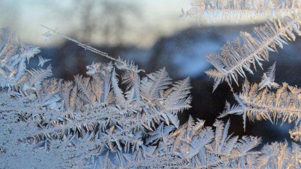 На Тернопільщині чоловік помер біля дороги від переохолодження