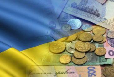 У Тернополі змінили рахунок та порядок оплати за встановлення земельного сервітуту