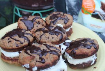 Ароматне і смачне домашнє печиво: 10 перевірених рецептів