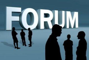 Жителів та гостей Тернопільщини запрошують до участі у Форумі сім'ї