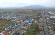 Дикі традиції та неймовірна розкіш: як живе найбагатший табір ромів в Україні (ФОТО, ВІДЕО)