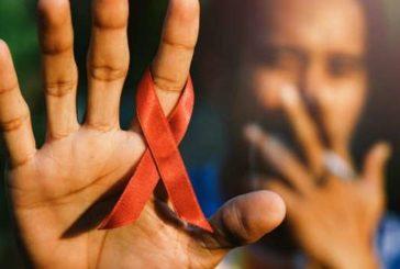 Росія – лідер за темпами поширення ВІЛ у Європі