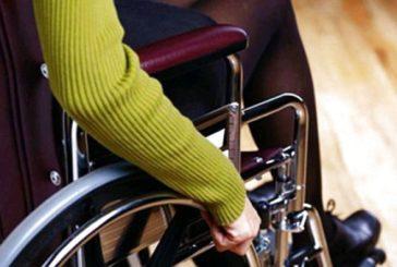 Яку відповідальність несе роботодавець у випадку незаконного звільнення особи з інвалідністю?