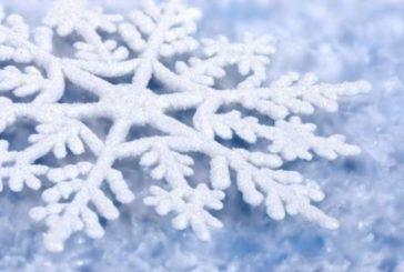 Якою буде погода в останній день року?