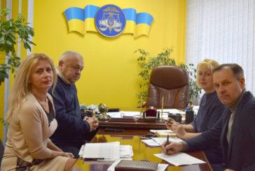 На Тернопільщині заборгованість платників податків зі сплати ЄСВ – 100,9 млн грн
