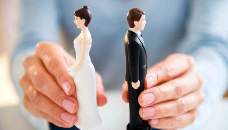 Тернопільський психолог Інна Моначин: чому закохані розлучаються і як зробити стосунки міцними?