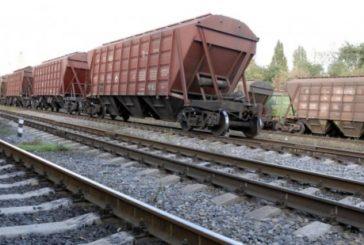«Укрзалізниця» знищує економіку Тернопільщини: Степан Барна гостро порушив питання забезпечення області вагонами і тягачами