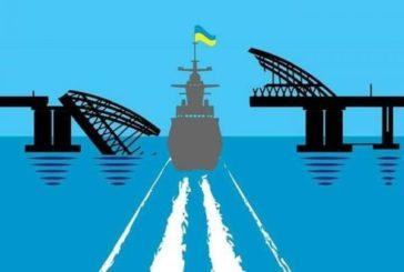 Хвора країна: росіяни масово підтримують агресію у Керченській протоці
