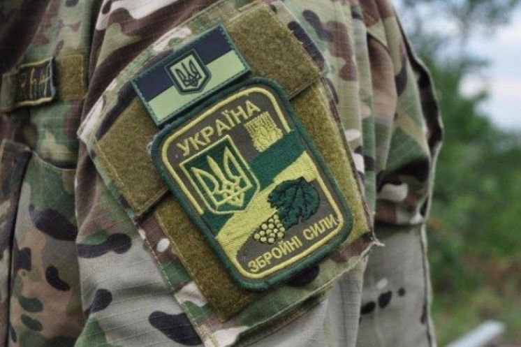 Втрати бійців на Донбасі у 2018 році: детальний аналіз