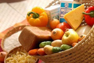 Які продукти на Тернопільщині подорожчали найбільше? А що подешевшало?