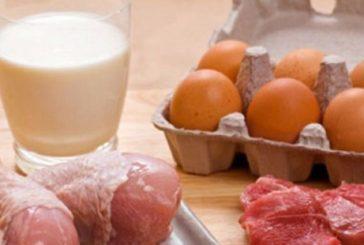 Литовцям видаватимуть талони на їжу