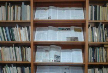 «Зеленому паливу – зелене світло» – виставка літератури у Тернопільській обласній науковій бібліотеці