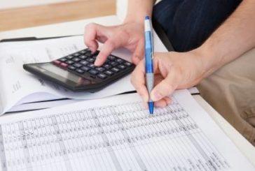 Сплата єдиного податку підприємцями: нюанси