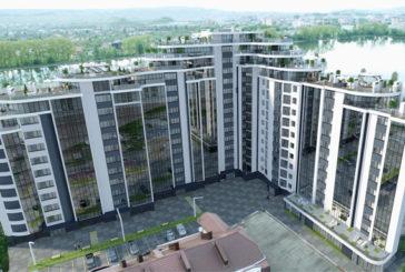 Важливість планування квартири при виборі житла