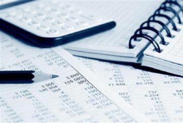 На Тернопільщині кожен шостий відвідувач звернувся за отриманням картки платника податків