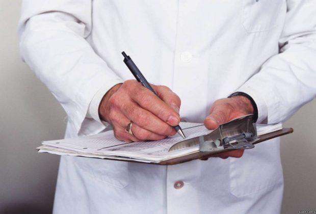 Медична реформа: що зміниться з 1 квітня