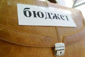 Чи залучає міська влада Тернополя громадян до участі у бюджетному процесі?